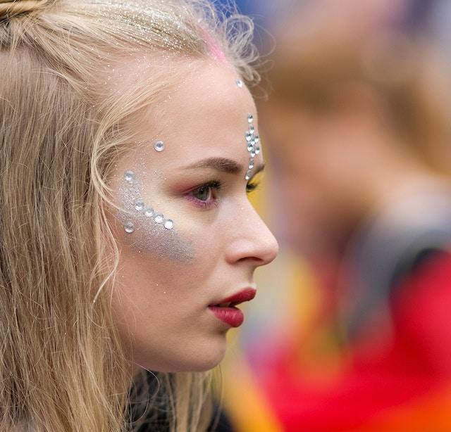 Eindhoven-Carnaval